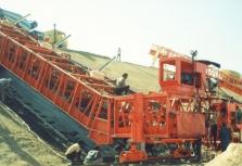 PVR-1001-6